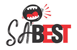 SA Best