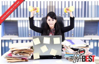 Deskercises-for-toning-up-at-work