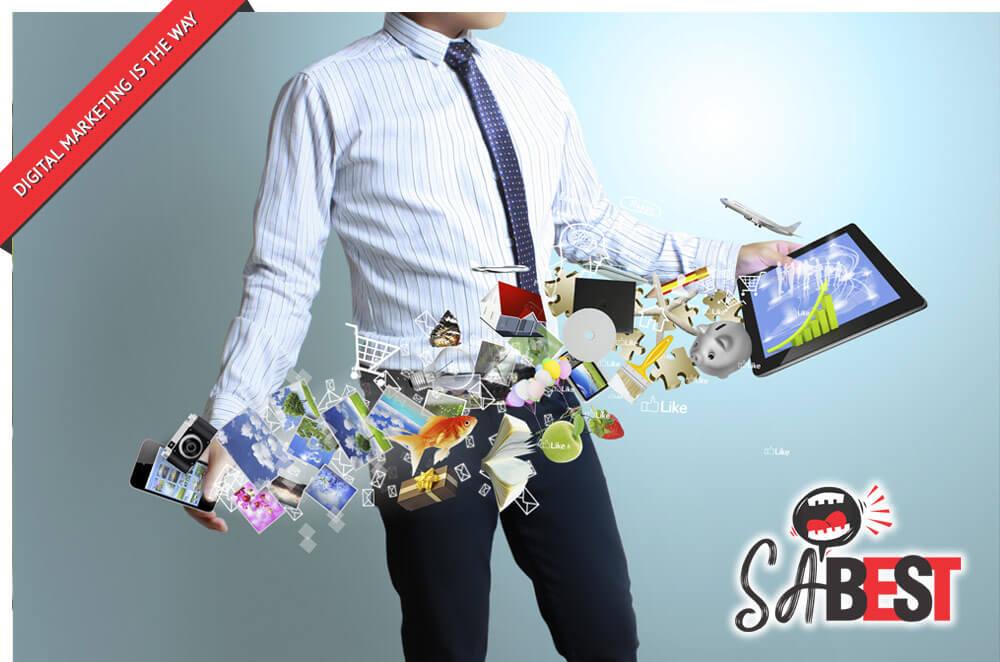 digital-marketing-is-the-way
