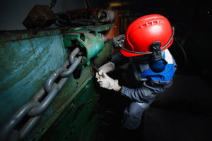 6 of the Most Dangerous jobs in SA | SA Best