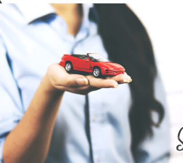 3-ways-you-can-sell-your-car-in-SA