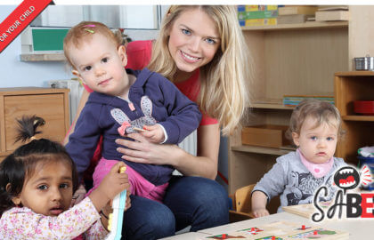 How-to-choose-a-great-daycare-centre-for-your-child