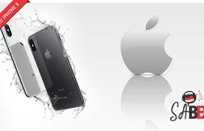 iphone-x-and-iphone-8