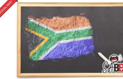 Cant-afford-school-fees