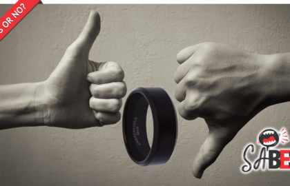 Would-you-buy-a-black-wedding-ring