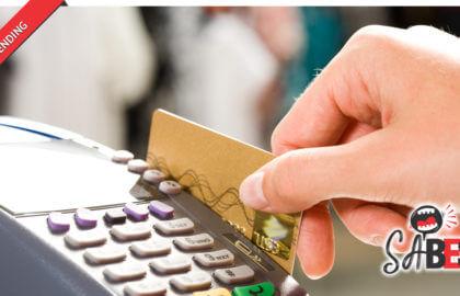 featured-overspending