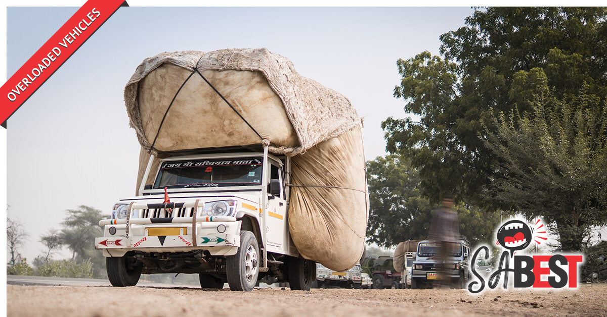 overloaded-vehicles