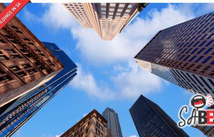 10-BIGGEST-BUILDINGS-IN-SA