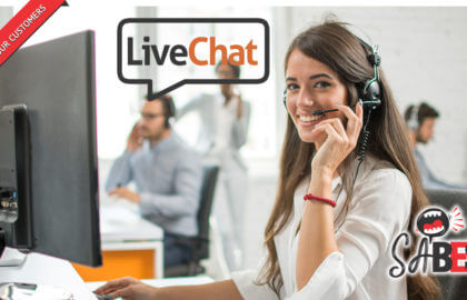 live-chat-help-youjpg