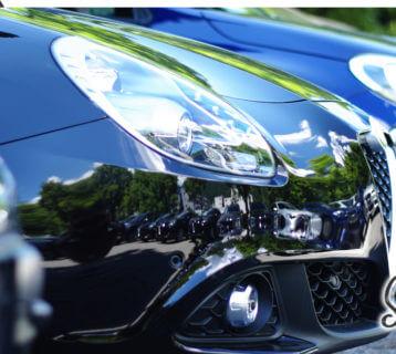 sa-most-popular-cars--fetatured-image