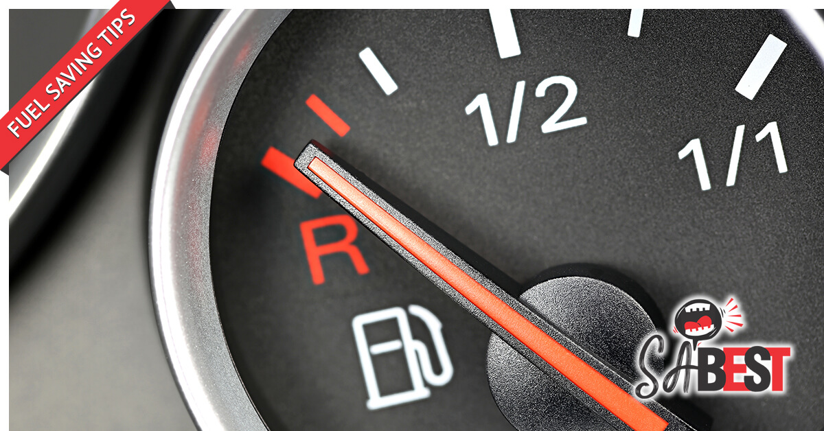 fuel-saving-tips-for-south-africans