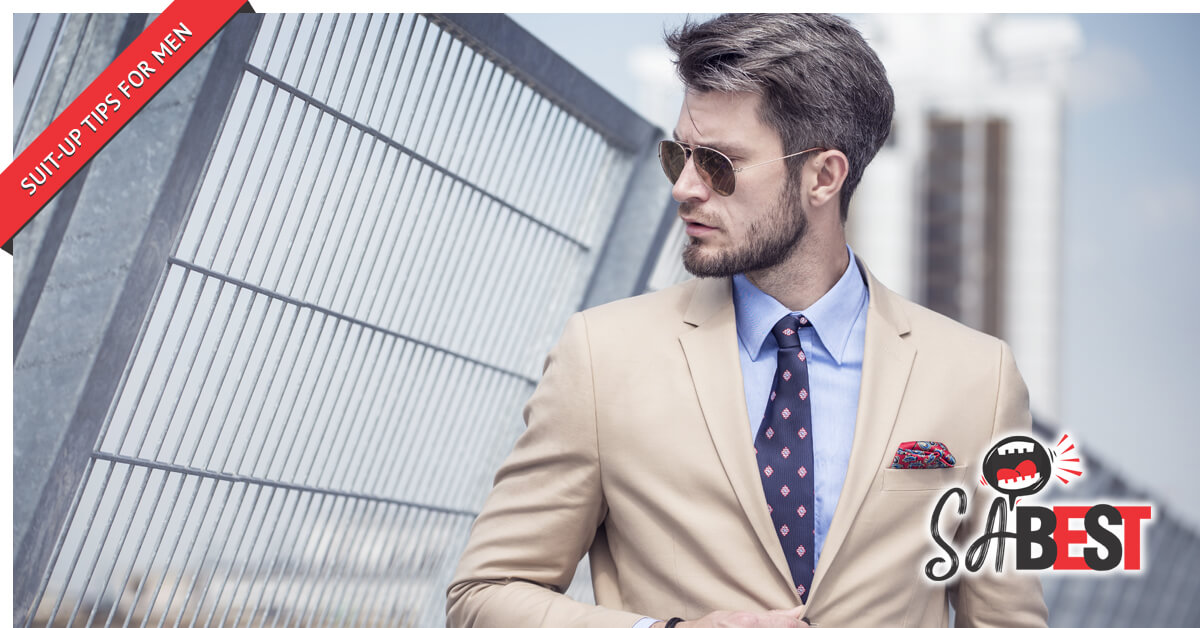 Suit-up-tips-for-men-fet