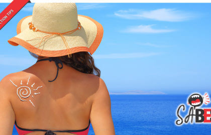 Sun-protection-tips-for-South-Africans-fet