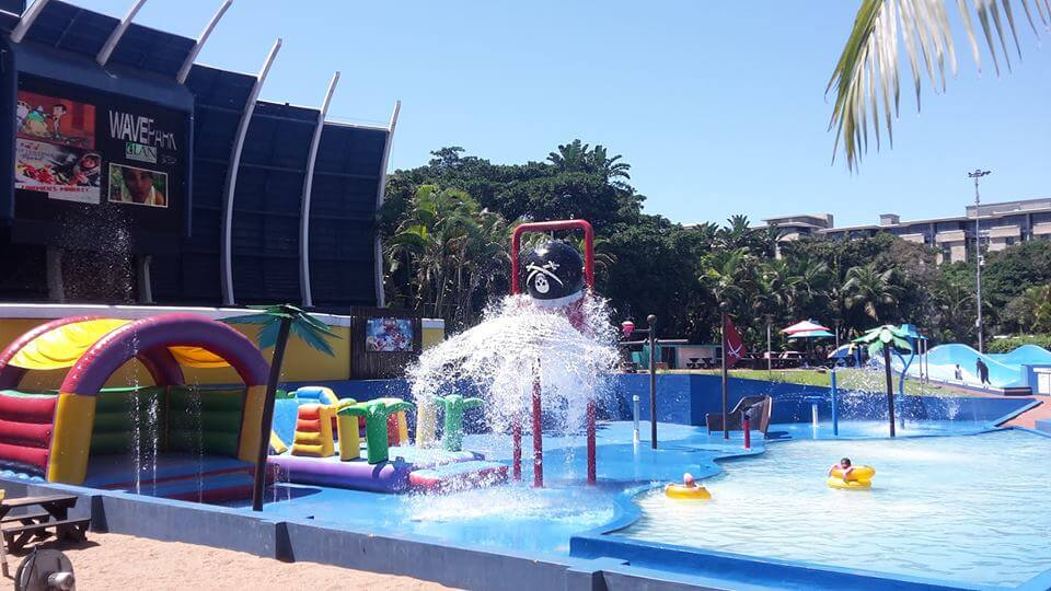 9 Fun Places To Take Kids In Durban Read Now Sa Best Blog