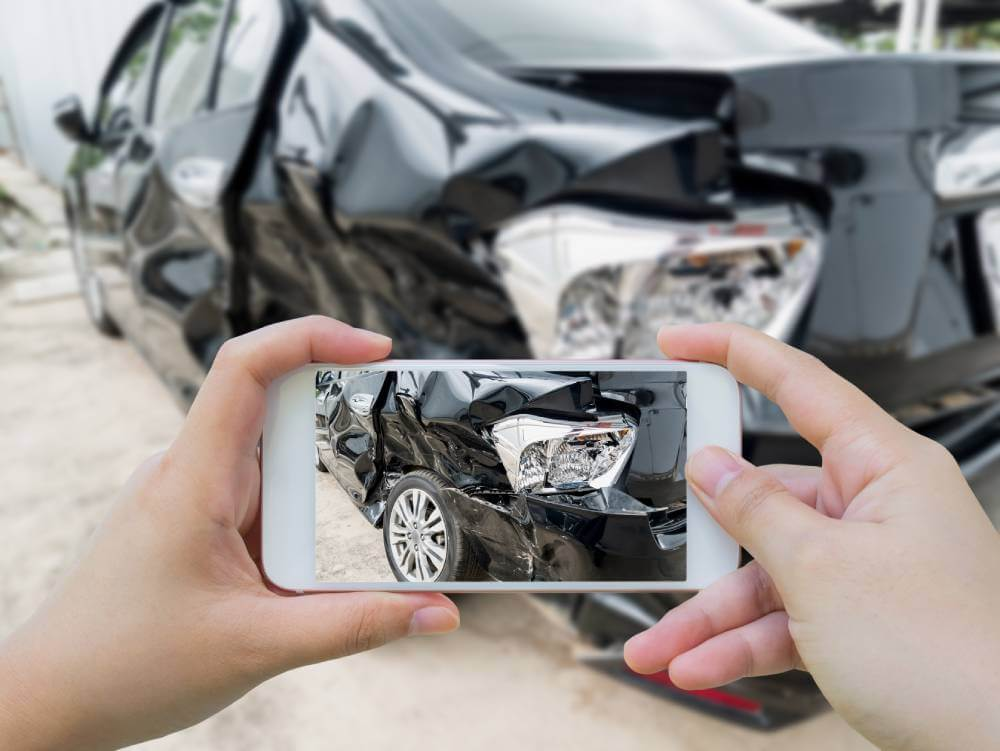 Car insurance in South Africa